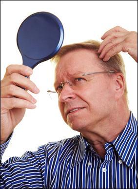 Die Volksmasken gegen die Trockenheit des Haares